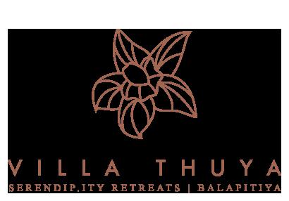 Serendipity-villa-thuya-Destination-hover