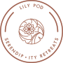 Serendipity-lily-pad 1