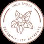 Serendipity-villa-thuya