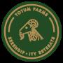 Serendipity-totum-farm
