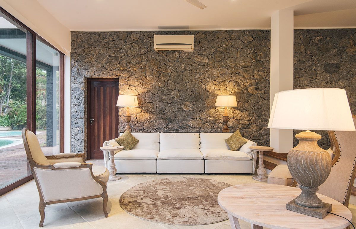 Serendipity_Hotels_2